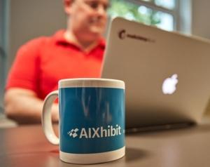 Ihr Kontakt zu AIXhibit