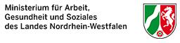 Potentialberatung NRW