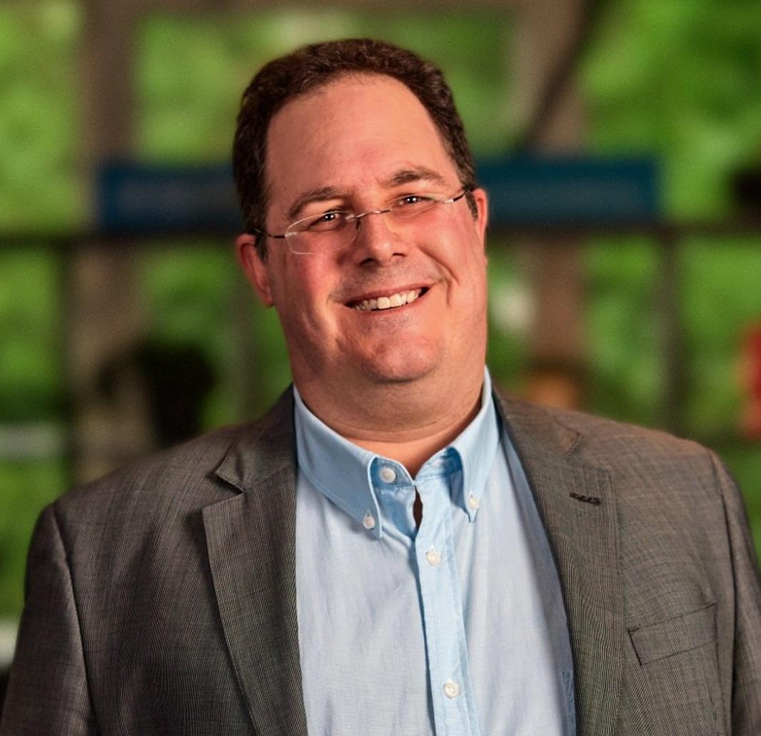 Michael Keukert, Berater in go-digital